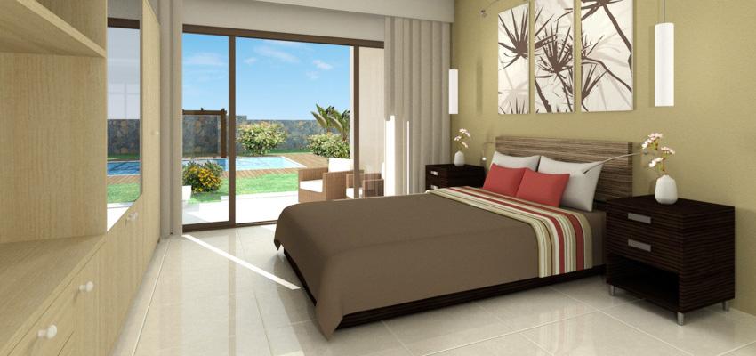 Vastu For Bedroom Bedroom Vastu Expert Bedroom Vastu Tips Vaastu